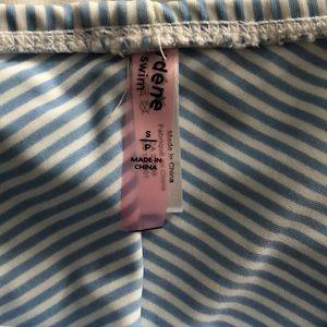 Ardene Swim - Swimsuit bottoms